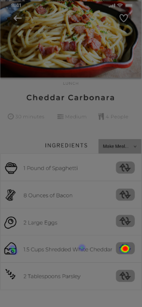 Screenshot_2018-07-16 Recipe Alteration A • UsabilityHub